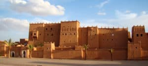 All Morocco travel Tours ,private morocco tours