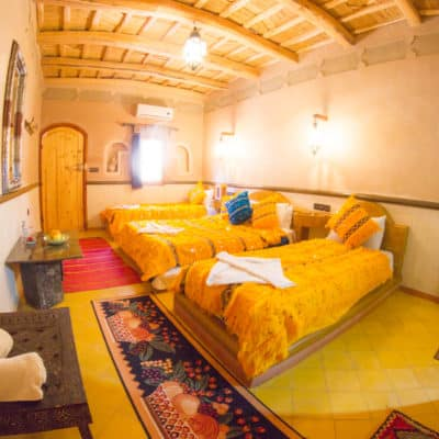 morocco tours luxury,private morocco tours,customized-morocco-tours,morocco tours tripadvisor