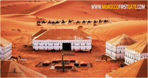 customized morocco tours